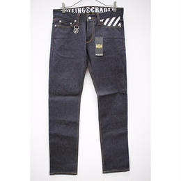THUNDER GATE DENIM 3rd type