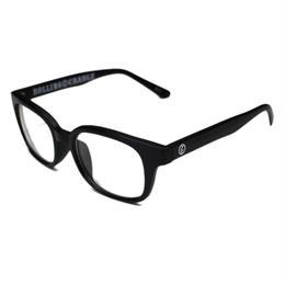 6090 GLASSES-DUG OUT- / BLACK