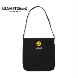-UNDER COVER- SHOULDER BAG