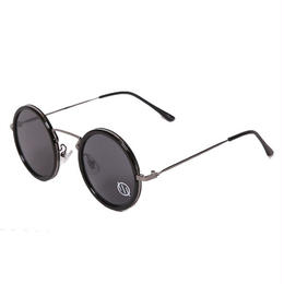 MARCIE -Sunglass- / BLACK