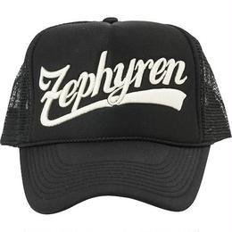MESH CAP-BEYOND-