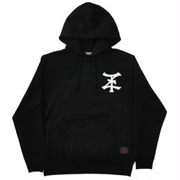 PARKA -Zephees- /BLACK