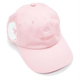 NEKO CAP / PINK