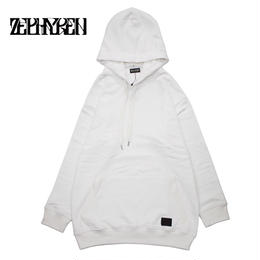 BIG PARKA / WHITE