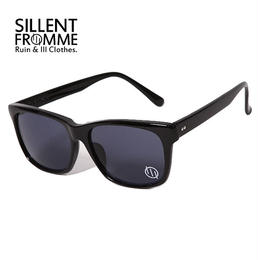 DOLAN -Sunglass- / BLACK