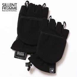 REDEEM -Glove-