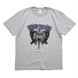 ONE'S TRUTH T-Shirts / GRAY
