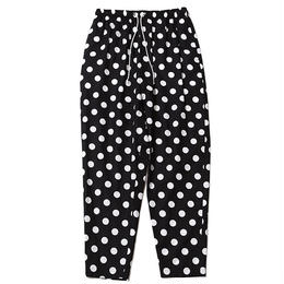 NAP - Pattern Sarouel Pants-