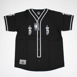 "BaseBall Shirt ""3RD""ANV"