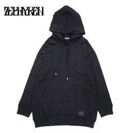 BIG PARKA / BLACK