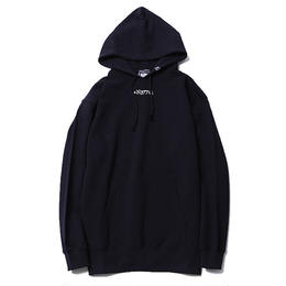 STIGMA -Pullover- / BLACK