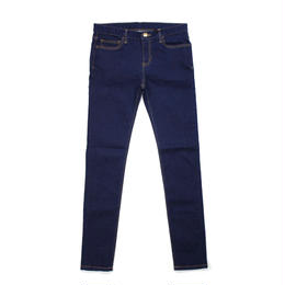 RIPDW ORIGINAL STRETCH SKINNY PANTS / INDIGO