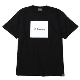 ILLNESS / BLACK