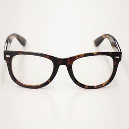 6090 GLASSES -Dr.A- / BEKKO