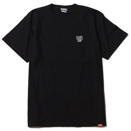 DRAWING CREW-T / BLACK
