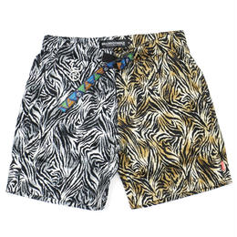 CHIMERA SHORTS / Tiger