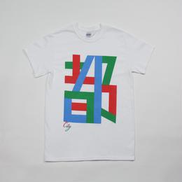 シティボーイTシャツ | 一ノ瀬雄太