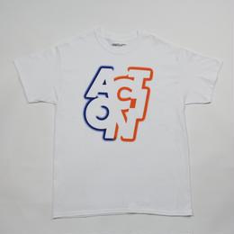 シティボーイTシャツ | 北山雅和