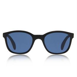 TONGA/BLACK&BLUE