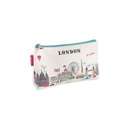 Londonポーチ