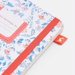 A5 Hardback Notebook