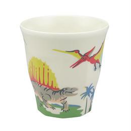 Dino Meramine Cup