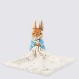 Peter Rabbit™ Comforter