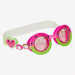 WaterMelon Goggles