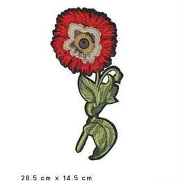 Flower 3XL
