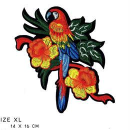 Tropical XL