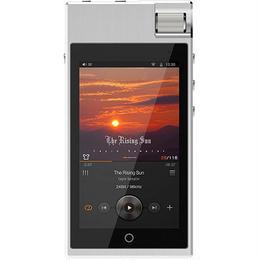 Cayin N5iiS DSDネイティブ/ハイレゾ対応/Andoroid搭載デジタル・オーディオ・プレーヤー