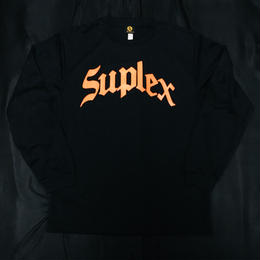 SUPLEX-DLT(オレンジ)