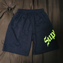 SUPLEX-DHP(ライトグリーン)
