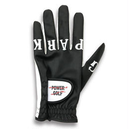 LOGO GOLF GLOVE (GP01-G003)