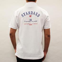STANDARD POLO (GP01-P013)