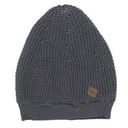Ebbe(エッベ)Simson ニット帽(6-12yrs)