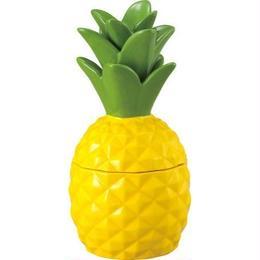 パイナップル キャニスター