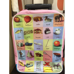 子供用 スーツケース