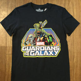 GOTG (GUARDIANS OF THE GALAXY)コミック T