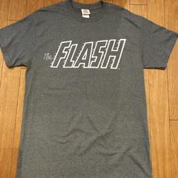 FLASH ロゴ