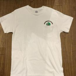 swingtoys オリジナルTシャツ (G.Bポケット)