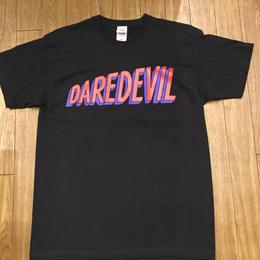 DARE DEVIL black