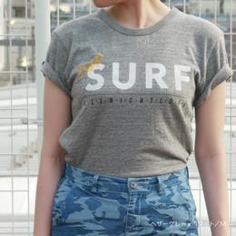 """""""net"""" SURF allnightlong T"""