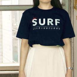 """""""net"""" SURF allnightlong T 2015(ヘビーウェイト)"""