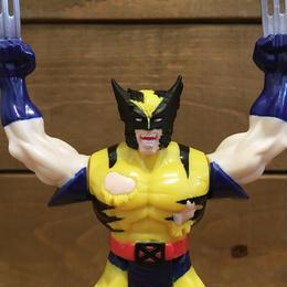 X-MEN Wolverine Figure/X-MEN ウルヴァリン フィギュア/180425-6