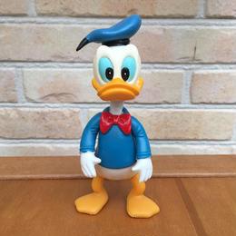 Disney Donald Duck Figure/ディズニー ドナルド・ダック フィギュア/170730-4