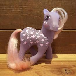 G1 My Little Pony Love Melody/G1マイリトルポニー ラブメロディ/180220-3