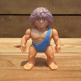 Definitely DINOSAUR Caveman Figure/デフィニタリィダイナソー 原人 フィギュア/180630-1