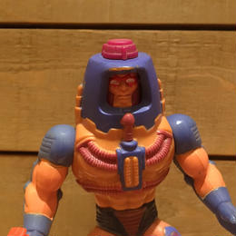 MOTU Man-E-Face Figure/マスターズオブザユニバース マンEフェイス フィギュア/180128-3