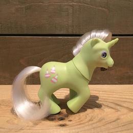 G1 My Little Pony Baby Frosting/G1マイリトルポニー ベイビー・フロスティング/180802-8